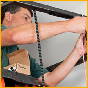 Global Garage Door Service Galveston, TX 409-420-2362